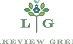 Lakeview Green Luxury Condominiums