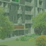 Lakeview Green Condominiums